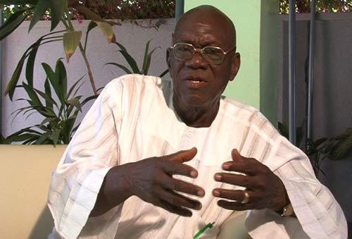 Joseph Damiba, Fondateur du Complexe Scolaire Belemtiise: «L'enseignement est un secteur dans lequel il vaut mieux s'engager par vocation.»