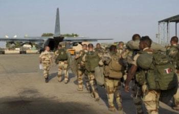 Mali: La guerre ne fait que commencer
