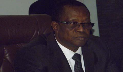 Assemblée nationale: La 5e Législature adopte son Règlement à l'unanimité