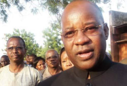 Tueries de Zabré: Tout le monde a vu venir, les autorités n'ont rien pu faire