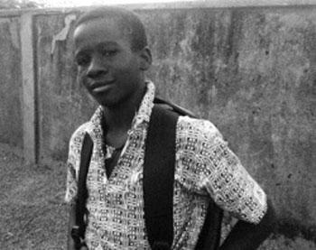 Mort d'un élève du Saint Viateur: Le ministre des Enseignements secondaire et supérieur dénonce «un acte barbare»