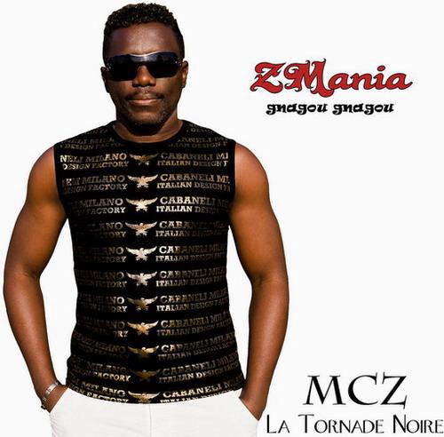 MCZ: La «Z Mania», un concept qui prend de l'ampleur