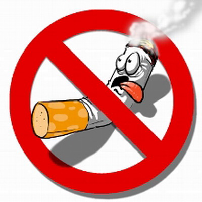 Parrainage de la 20e nuit des champions de l'AJSB par la MABUCIG: les acteurs de la lutte anti-tabac protestent