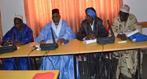Conflits intercommunautaires: L'Association Tabital Pulaaku appelle l'Etat à prendre ses responsabilités