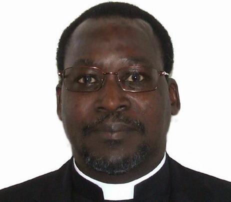 Annonce de la démission du pape: Le témoignage d'un burkinabè du Vatican