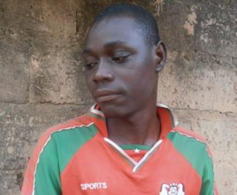 Chômage à Bobo-Dioulasso: Les «rescapés» du football grossissent les rangs
