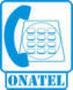 Grève à l'Onatel: Ligue des consommateurs, où es tu?