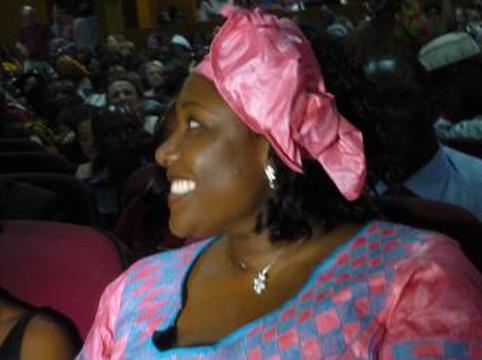 «Moi Zaphira», d'Apolline Traoré: Le public a adoré, pas les critiques de cinéma