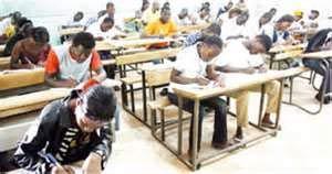 Préparation aux concours de la fonction publique: Une autre école en attendant les épreuves