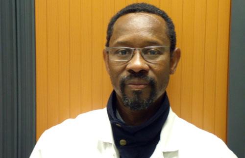 Dori Sidibé: «On peut se demander s'il y a vraiment une souveraineté de décision au Burkina  en matière agricole»
