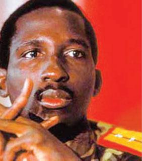 Affaire Sankara: La Belgique peut-elle inspirer la France?