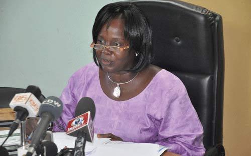 Assassinat de Bernadette Tiendrébéogo: Le caporal Lompo risque la peine de mort