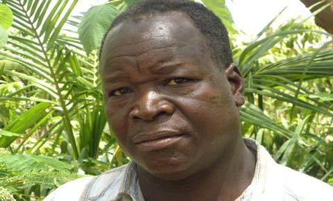 Qu'attendent les «Ouagavillois» du maire Marin Casimir Ilboudo?