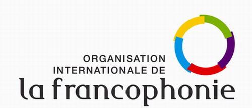 Francophonie: La communauté est mobilisée pour aider les pays en crise ou en sortie de crise