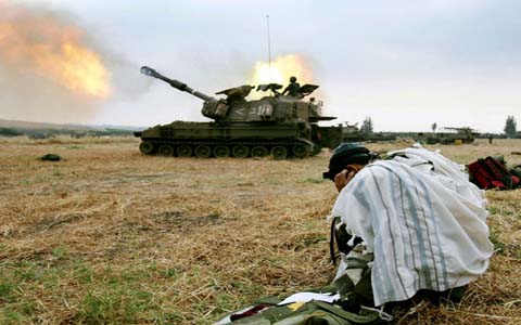Journée mondiale d'action contre la guerre: ces chiffres qui effraient