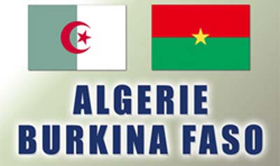 Rencontre put algerie
