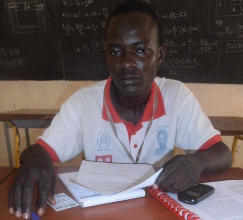Crise à l'université polytechnique de Bobo: L'Ecole Supérieure d'Informatique  fermée