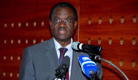 SECURITE MARITIME: 25 PAYS D'AFRIQUE SE DOTENT D'UN MEMORANDUM D'ENTENTE