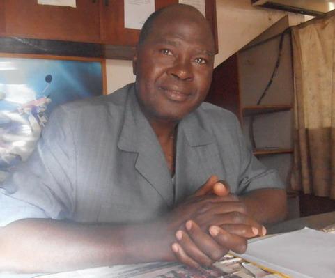 Nouveaux maires de Bobo-Dioulasso: Moussa HEMA, maire de l'arrondissement 7
