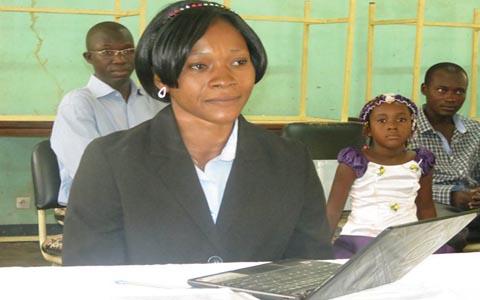 Professionnalisation du journalisme au Burkina: Kadou Ki s'interroge sur l'apport de la carte de presse