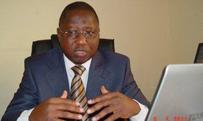 FISCALITE DES ENTREPRISES DE PRESSE AU BURKINA:      Les propositions du Docteur Amadou Yaro, Directeur Général de l'ENAREF