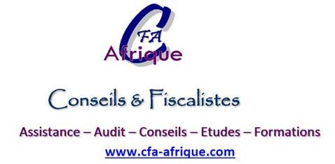 Formation: Comment déterminer l'impôt sur les sociétés au 31-12-2012 et monter la liasse fiscale