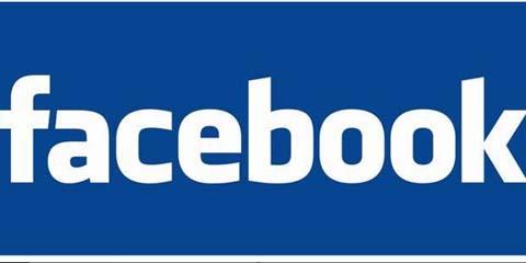 Utilisation de facebook: Le Burkina Faso, 137ème  (en avril) sur la position mondiale