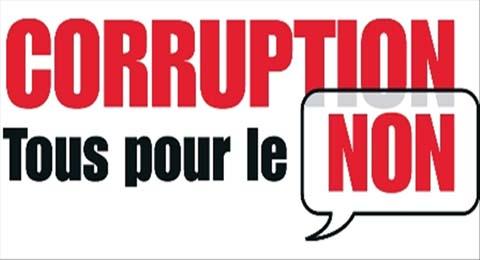Lutte contre la corruption au Burkina:   Comment faire évoluer les mentalités?