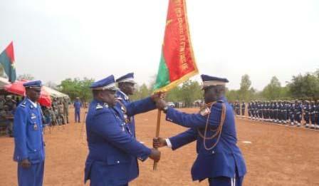 Formations professionnelles qualifiantes: «Livrez-nous des gendarmes courageux et professionnellement irréprochables»