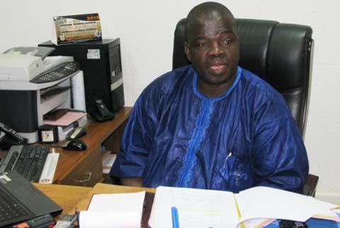 Tentative d'immolation à Sofitex /Dédougou: «L'acte posé par Banazaro est bien déplorable»