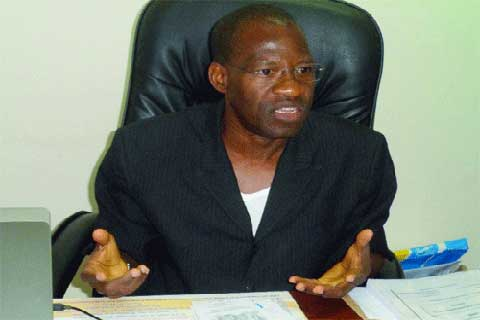 MÉDIATION ET MANAGEMENT DES CONFLITS:  «La journée nationale de pardon, une décision politique…», dixit Pr Cyrille Koné