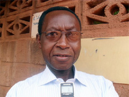 Affaire UBA - licenciés de 2010: Les ex-travailleurs satisfaits du verdict du tribunal