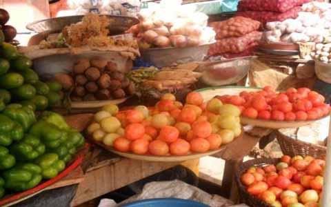 Sécurité alimentaire: Cultures de contre-saison, maillon essentiel…