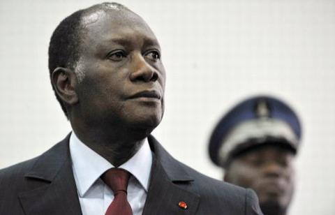 Côte d'Ivoire: Alassane D. Ouattara rate son nouveau rendez-vous avec la démocratie