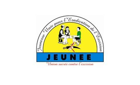 Excision de 30 fillettes à Liptougou: L'association Jeunesse unie pour l'éradication de l'excision (JEUNEE/BF) demande une application rigoureuse de la loi