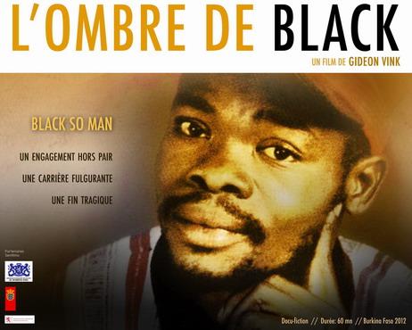 Black So Man: la résurrection, pour la mémoire avec