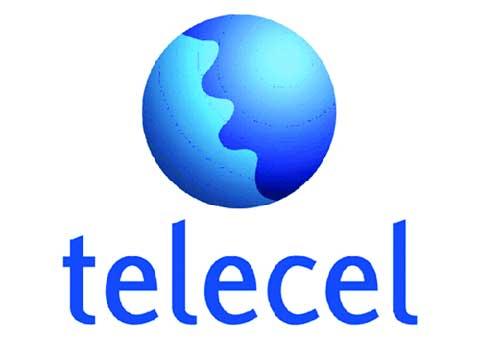 Affaire Planor-Afrique et Télécel Faso contre Etisalat et Atlantique Télécom:  Analyse juridique  de la décision du 28 mars 2013 rendue par la Cour de cassation française