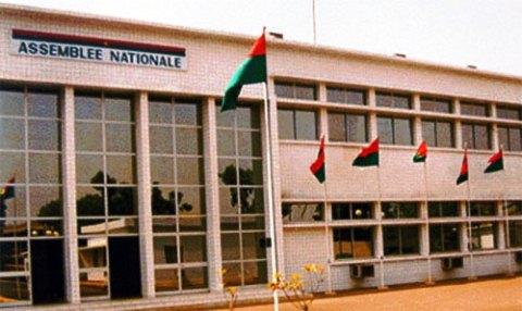 Projet du Sénat à l'Assemblée nationale: Premier véritable test pour Soungalo Ouattara et les autres