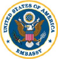 L'Ambassade des Etats-Unis a accordé un finnancement de $40,000 à trois associations au titre du fonds pour la démocratie et les droits de l'homme.