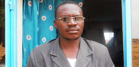 Arrondissement n°04 de Bobo-Dioulasso: Un meeting de remerciement divise le conseil
