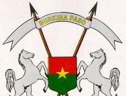 Compte-rendu du Conseil des ministres du 22 mai 2013