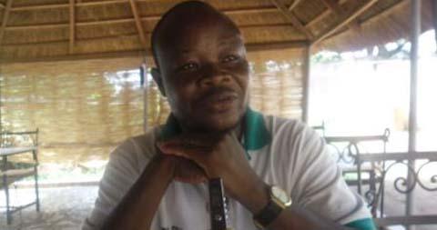 Sénat au Burkina Faso: L'adoption de la loi divise des Bobolais