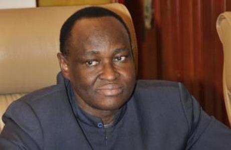 Mali: Tiébilé Dramé joue à Kidal, et avec le MNLA, son avenir politique (1/3)