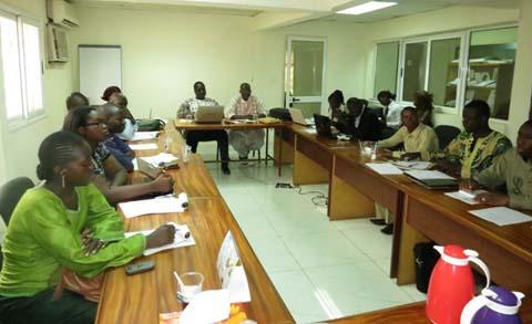 Ecoles Franco-Arabes au Burkina: Etat des lieux et difficultés d'insertion des diplômés