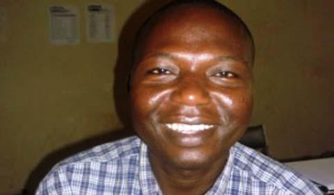 Tabagisme au Burkina: Tous contre le tabac, mais…
