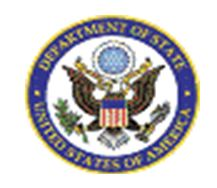 U.S. EMBASSY OUAGADOUGOU:  VACANCY ANNOUNCEMENT # 13/051T