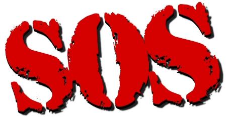 Social: S.O.S pour Jules OUEDRAOGO
