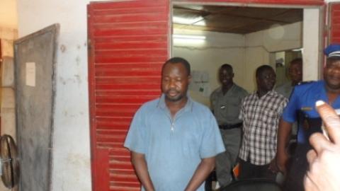 Fraude aux concours directs de la Fonction publique: Un gros poisson nommé Bakary Diarra