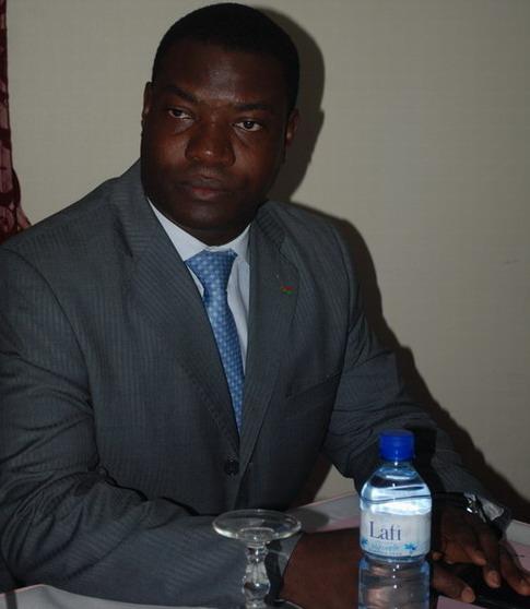 8e Journées de l'entreprise burkinabè (JEB): Ce que les TIC peuvent apporter aux PME