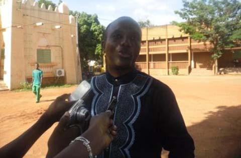 Manifestation du 4 juillet à Bobo-Dioulasso: Six mois de prison avec sursis et des relaxes pour des jeunes